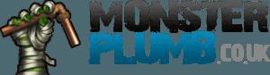 Monster Plumb Vouchers Promo Codes 2019