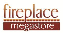 Fireplace Megastore Discount Codes