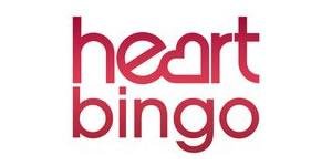 Heart Bingo Vouchers Promo Codes 2019