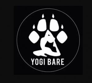 Yogi Bare Vouchers Promo Codes 2019