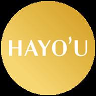 Hayo'u Vouchers Promo Codes 2019