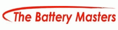 battery masters Discount Codes