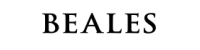Beales.co.uk Discount Codes