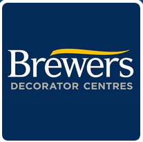 Brewers Discount Codes