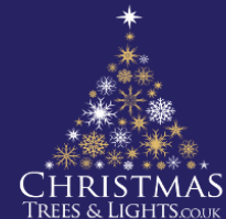 christmas trees and lights Discount Codes