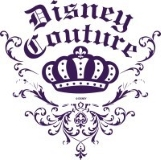 Couture Kingdom Discount Codes