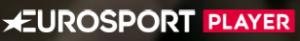 Eurosport Player Discount Codes