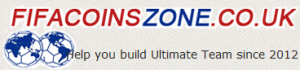 fifacoinszone Vouchers Promo Codes 2020