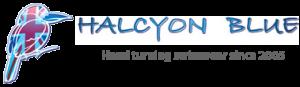 halcyon Discount Codes