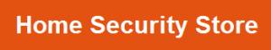 Redline Security Discount Codes