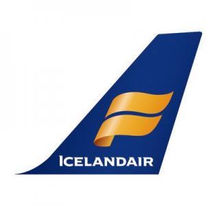 Icelandair UK Vouchers Promo Codes 2019