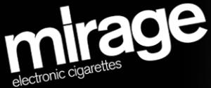 MirageCigarettes Discount Codes