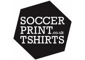 Soccerprint Vouchers Promo Codes 2019