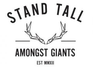 StandTallAmongstGiants Discount Codes