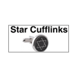 star cufflinks Vouchers Promo Codes 2019