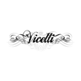 Vicetti Discount Codes
