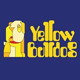 YellowBulldog Discount Codes