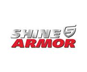 Shine Armor Coupons