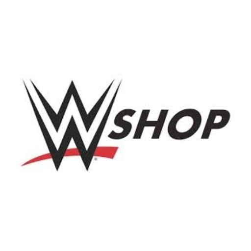 WWE EuroShop Discount Codes & Vouchers 2021