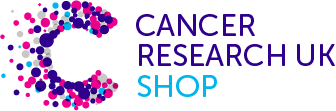 Cancer Research UK Shop Discount Codes