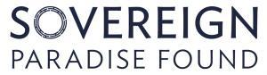 Sovereign Discount Codes & Vouchers 2021