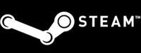Steam 50% Off
