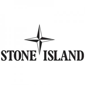 Stone Island Discount Codes