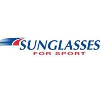 Sunglasses For Sport Discount Codes & Vouchers 2021
