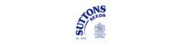 Suttons Discount Codes