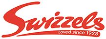Swizzels Discount Codes & Vouchers 2021