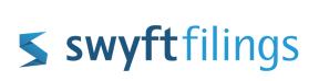Swyft Filings Coupons