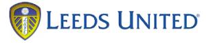 Leeds United Discount Codes & Vouchers 2021