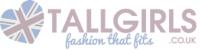 Tallgirls Discount Codes & Vouchers 2021