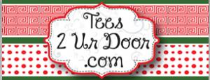 Tees2urdoor Discount Codes & Vouchers 2021