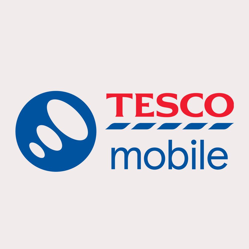 Tesco Mobile Discount Codes