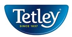 Tetley Discount Codes & Vouchers 2021