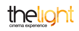 The Light Cinema Discount Codes & Vouchers 2021