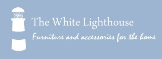 The White Lighthouse Discount Codes & Vouchers 2021