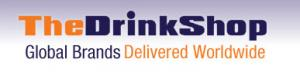 The Drink Shop Discount Codes