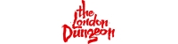 The Dungeons Discount Codes & Vouchers 2021