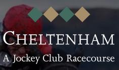 The Jockey Club Discount Codes