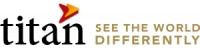 Titan Travel UK Discount Codes 2021