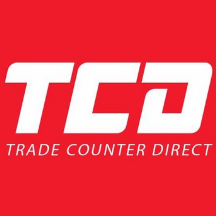 Trade Counter Direct Discount Codes & Vouchers 2021