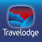 Travelodge Discount Codes & Vouchers 2021