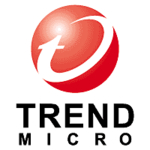Trend Micro Discount Codes
