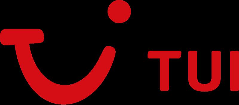 Thomson Discount Codes & Vouchers 2021