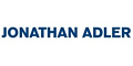 Jonathan Adler Discount Codes & Vouchers 2021