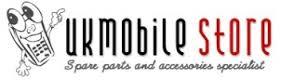 UK Mobile Store Discount Codes & Vouchers 2021