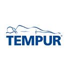 Tempur Discount Codes & Vouchers 2021
