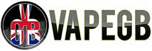 VapeGB Discount Codes & Vouchers 2021